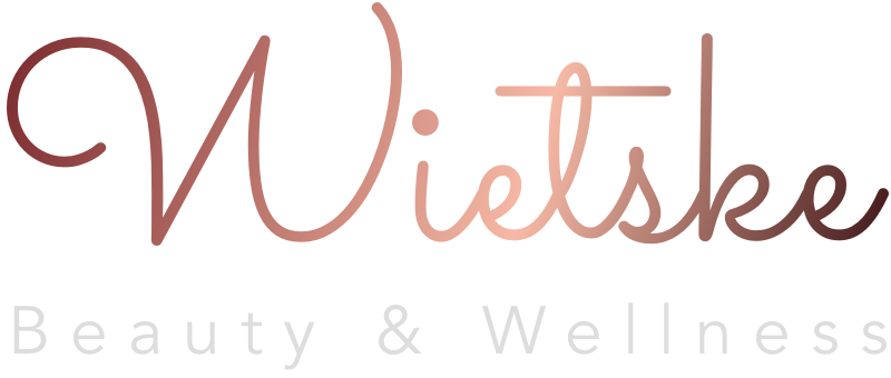 Wietske Beauty & Wellness